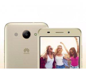 Huawei-Y3-2017-1.jpg