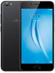 Vivo V5 Malaysia price | TechNave