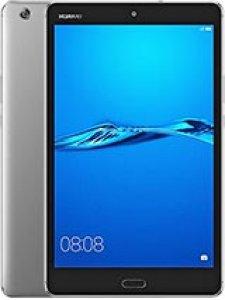 iPad & Tablet price in Malaysia | harga | compare