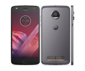 Motorola-Moto-Z2-Play-1.jpg