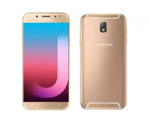 The Samsung Galaxy J7 Pro Is Powered By A Octa Core 16 GHz Cortex A53 CPU Processor With 3 GB RAM Device Also Has 32 Internal Storage MicroSD Up