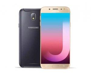 Samsung Galaxy J7 Pro Price In Malaysia Specs Technave