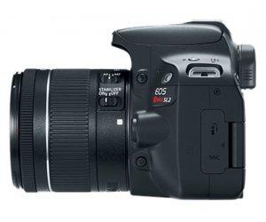 Canon-EOS-Rebel-SL2-2.jpg