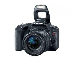 Canon-EOS-Rebel-SL2-1.jpg
