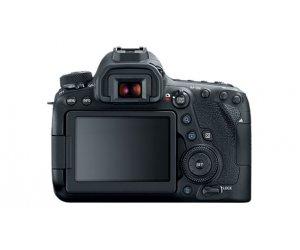 Canon-EOS-6D-Mark-II-2.jpg