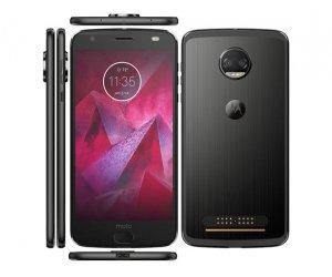 Motorola-Moto-Z2-Force-1.jpg
