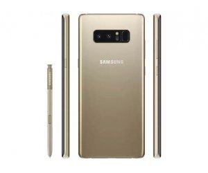 fbd9405fefd Samsung Galaxy Note 8 Price in Malaysia   Specs