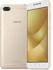 Asus Mobile Phone Price In Malaysia Harga Compare