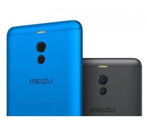 meizu-m6-note-2.jpg
