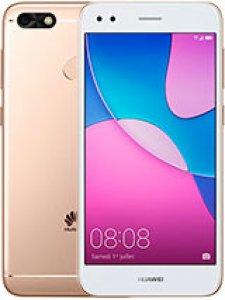 Huawei P9 Malaysia price | TechNave