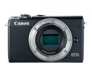 canonm100-1.jpg