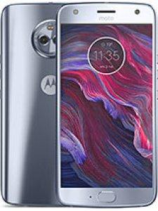 Motorola Mobile Phone price in Malaysia | harga | compare