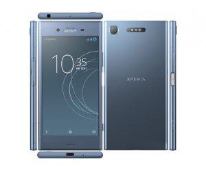 sony-xperia-xz1-1.jpg