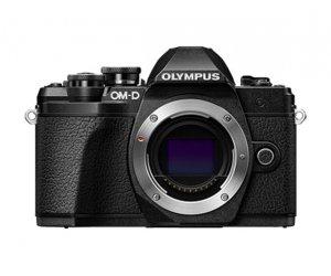 Olympus-OM-D-E-M10-Mark-III-1.jpg