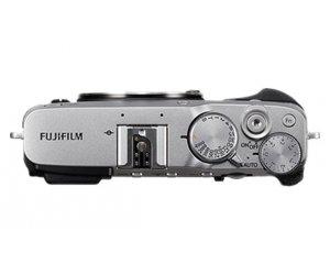 fujifilmex3-3.jpg