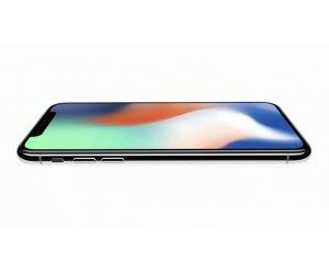 apple-iphone-x-2.jpg