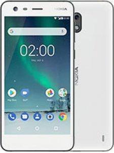 Nokia Mobile Phone Price In Malaysia