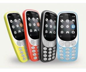 nokia-3310-3g-1.jpg