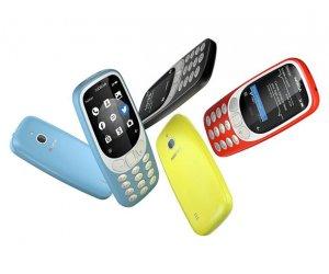 nokia-3310-3g-2.jpg