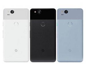 google-pixel-2-2.jpg