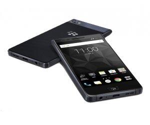 blackberry-motion-1.jpg