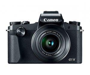 Canon-PowerShot-G1-X-Mark-III-1.jpg