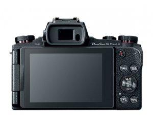 Canon-PowerShot-G1-X-Mark-III-3.jpg