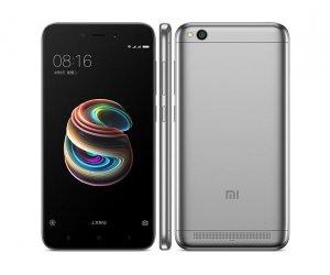 Xiaomi Redmi 5a Price In Malaysia Specs Technave