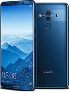 Huawei Mate 10 Pro Malaysia price | TechNave