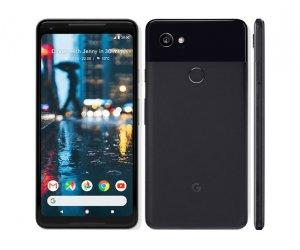 google-pixel-xl2-1.jpg