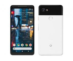 google-pixel-xl2-2.jpg