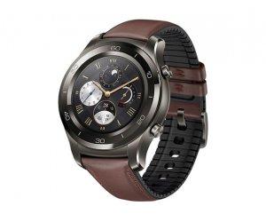 huawei-watch-2-pro1.jpg