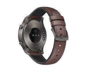 huawei-watch-2-pro2.jpg