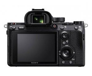 Sony-Alpha-7R-III-2.jpg