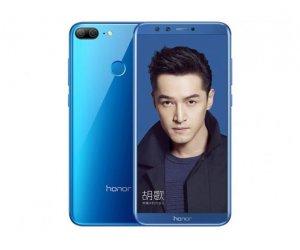 huawei-honor-9-LITE-1.jpg