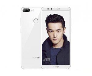 huawei-honor-9-LITE-2.jpg