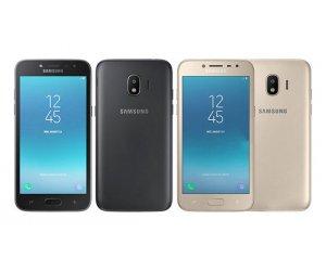 Samsung Galaxy J2 Pro 2018 Price In Malaysia Specs Technave