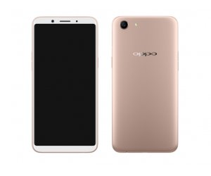 oppo-a83-1.png