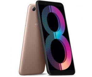Oppo A83 Price In Malaysia Specs Technave