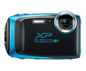 Fujifilm-FinePix-XP130-1.jpg