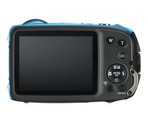 Fujifilm-FinePix-XP130-2.jpg