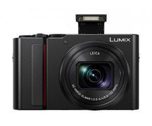 Panasonic-Lumix-DC-ZS200-(Lumix-DC-TZ200)-1.jpg