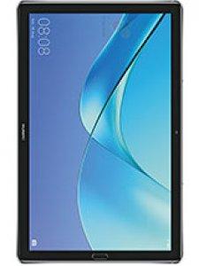 Ipad tablet price in malaysia harga compare huawei mediapad m5 10 pro altavistaventures Images