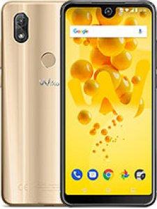 Wiko Sunny Price in Malaysia & Specs | TechNave