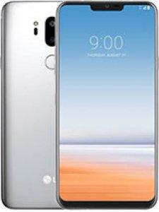 381104c6d87 LG Mobile Phone price in Malaysia