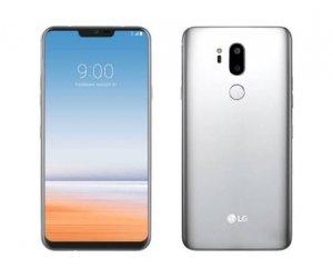 lg-g7-2.jpg