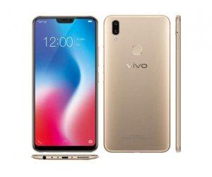 Vivo V9 Price In Malaysia Specs Technave