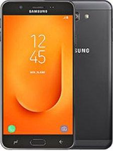 Samsung Galaxy J7 Prime Malaysia price   TechNave