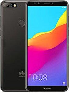 Huawei Mobile Phone Price In Malaysia Harga Compare
