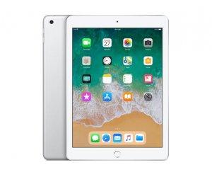 apple-ipad-97-2018-3.jpg